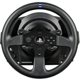 ThrustMaster T300 RS Sort