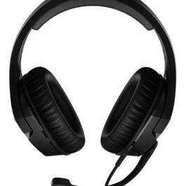 HyperX Cloud Stinger Kabling Rød Sort Headset