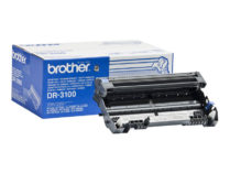 Brother DR-3100 tromle drum