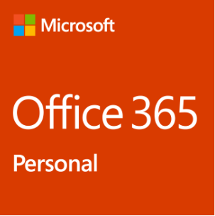 Microsoft Office 365 Personal itspar