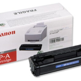 Canon EP A Sort 2500 sider