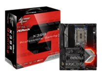ASRock Fatal1ty X399 Professional Gaming ATX